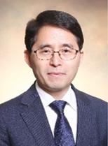 제13대 사무총장 황홍규